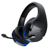 ALOGIC Ultra USB-C Dock PLUS - Space Grey
