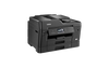 BROTHER MFC-J6930DW Professional A3 Inkjet Multi-Function Centre with 2-Sided Printing, Dual Paper Trays, and A3 2-Sided Scanner