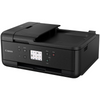 PIXMA TR8860 PRINT COPY SCAN FAX PREMIUM ALL IN ONE INKJET MFP WITH ADF