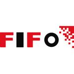 Fifo Optics
