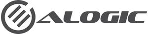 Alogic