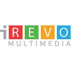 iRevo