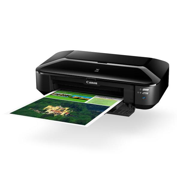 Canon ix6860 A3+ BORDERLESS 9600DPI Printer