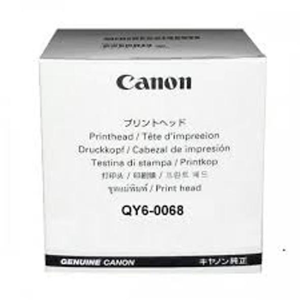 Canon Print Head QY6-0068-000