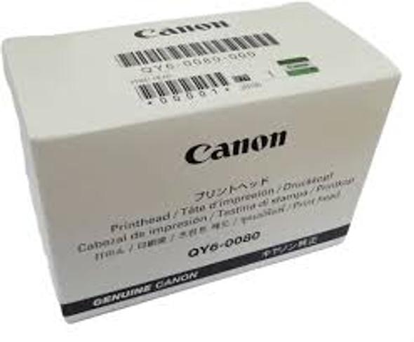 Canon Print Head QY6-0080-000