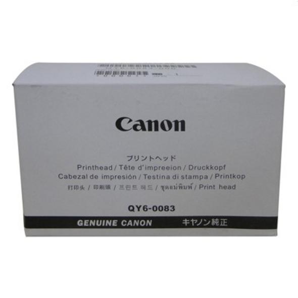 Canon Print Head QY6-0083-000