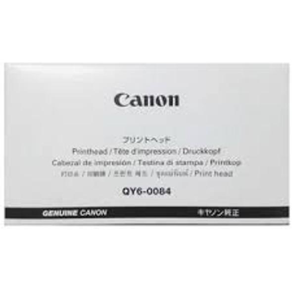 Canon Print Head QY6-0084-000