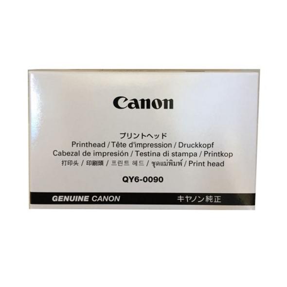 Canon Print Head QY6-0090-000