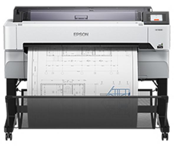 """EPSON SureColor SCT5460M - 36"""""""