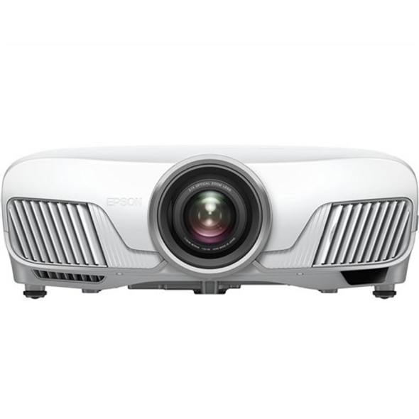 Epson EH-TW9400W 4K PRO-UHD Home Theatre Projector