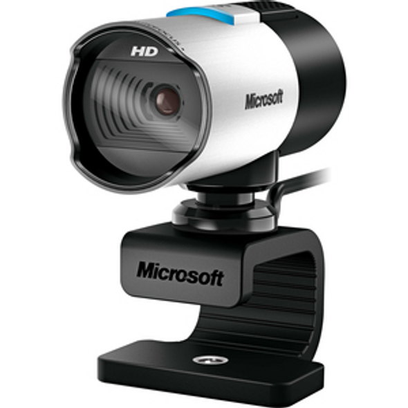 Microsoft Lifecam Studio Webcam (Business)