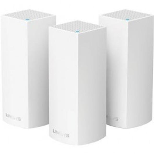 Linksys Velop WiFi Mesh System