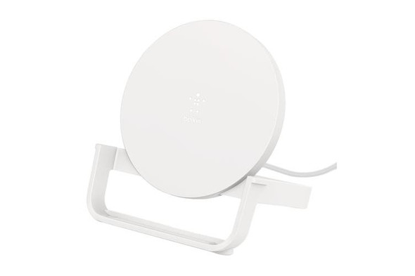 Belkin QI 10W wireless charging stand