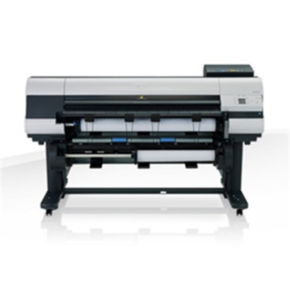 """IPF840 B0 5 COLOUR TECHNICAL 44"""" LFP, 1YR OS, USB 2, LAN HDD, STAND INCLUDED"""