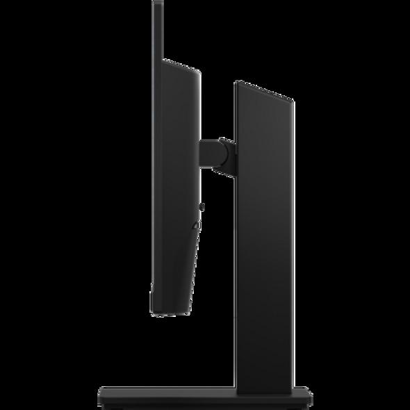 "HP P22h G4 - 21.5"" IPS, 16:9, 1920x1080, HEIGHT ADJUST, VGA+DP+HDMI, Tilt, Swivel, Pivot, 3 Yrs"
