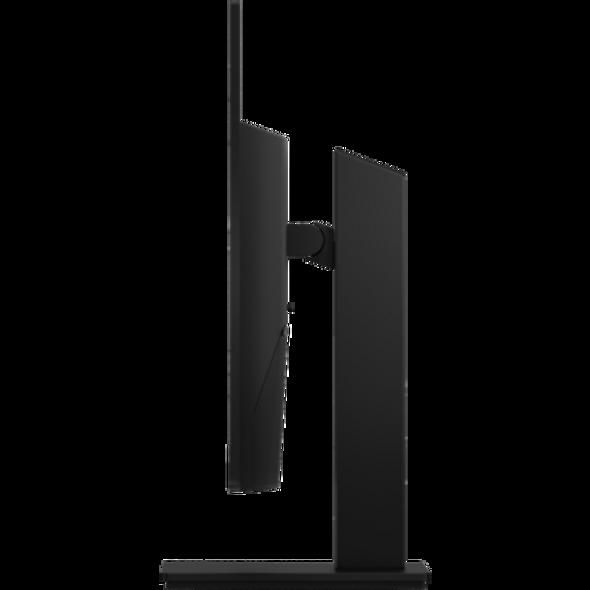 "HP P27h G4 - 27.0"" IPS, 16:9, 1920x1080, HEIGHT ADJUST, SPEAKERS, VGA+DP+HDMI, Tilt, Swivel, Pivot, 3 Yrs"