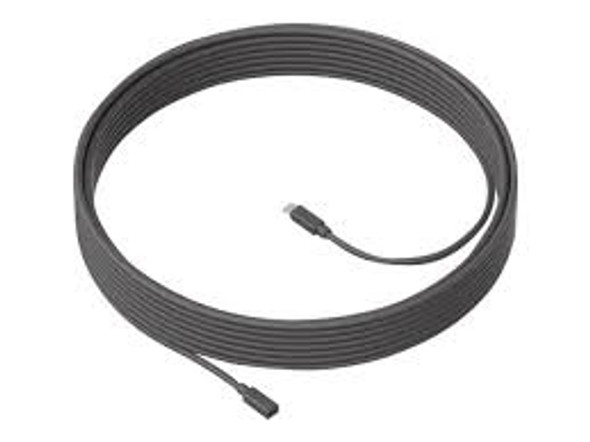 MeetUp 10M Extended Cable for Expansion Mic