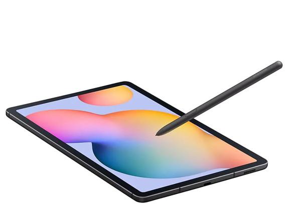 Samsung Tab S6 Lite Wi-Fi 128GB, grey