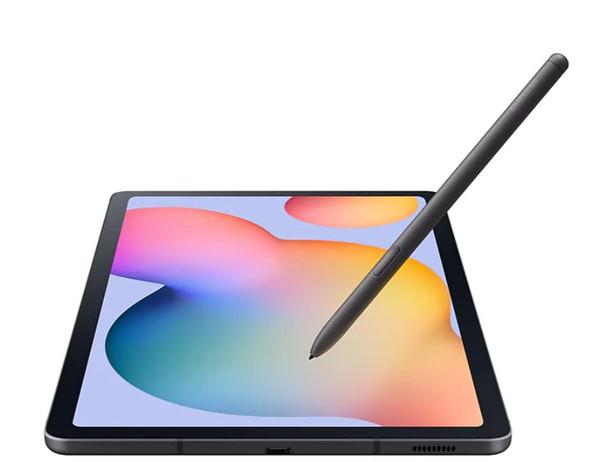 Tab S6 Lite 4G 64GB, grey