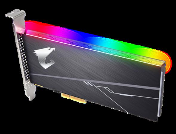DDR4, 2666MHz, Non-ECC, CL19, 1.2V, Unbuffered, VLP DIMM