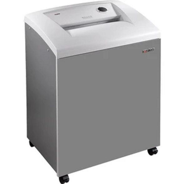 Dahle 40534 5 x 2mm Cross Cut Shredder