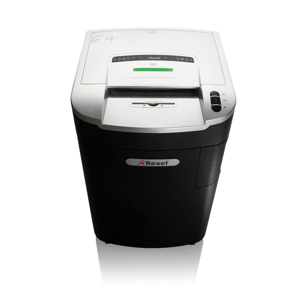 Rexel RLM11 9 x 15mm Cross Shredder