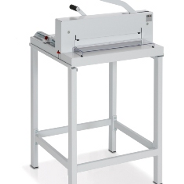 IDEAL GUILLOTINE STAND 42/43 SERIES
