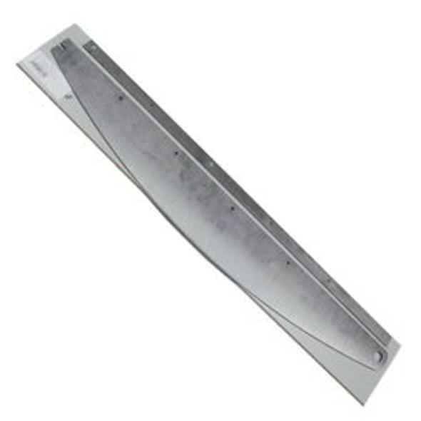 IDEAL GUILLOTINE 1046 KNIFE/BAR SET