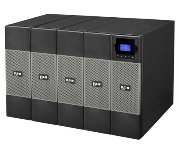 25Kg+ Freight Rate-5PX Extended Battery Pack 3000VA 3U Rack/Tower