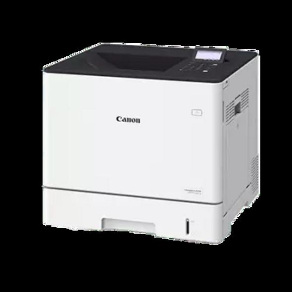 Canon LBP712CX A4 Colour Laser