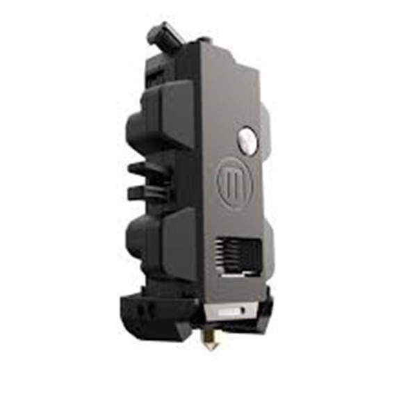 MAKERBOT SMART EXTRUDER FOR MAKERBOT REPLICATOR Z18