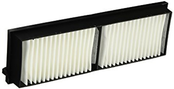 ELPAF41 AIR FILTER FOR EB-1940 EB-1945W EB-1950 EB-1955 EB-1960 EB-1965