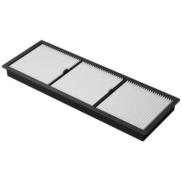 ELPAF51 Air Filter FOR EB-L1100UNL/L1200UNL/ L1300UNL/L1405UNL/L1505UNL