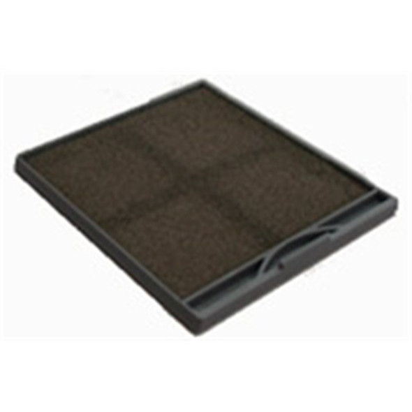 ELPAF56 AIR FILTER FOR EB-L510U/L610W/L610U/L615U