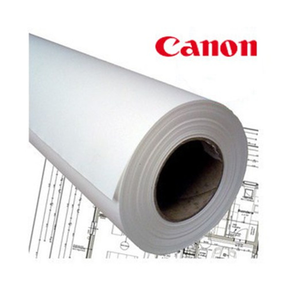 CANON CAD 80GSM 841MM X 200 SINGLE ROLL