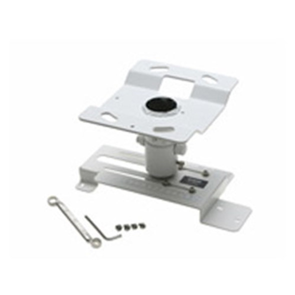 ELP-MB23 FLUSH MOUNT TO SUIT SMALL TO MEDIUM EPSON PROJECTORS