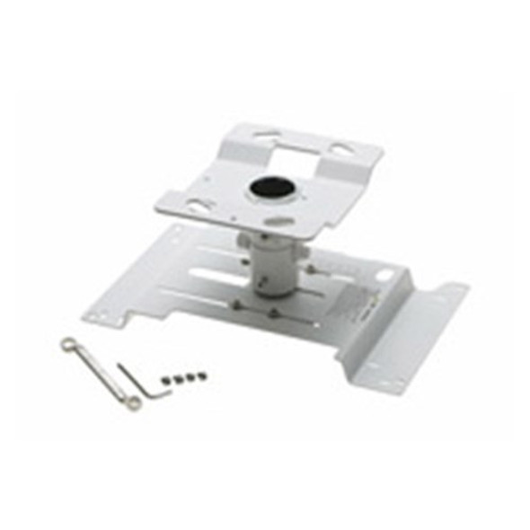 ELPMB22 CEILING MOUNT FOR EPSON L-SERIES G-SERIES & TW-SERIES PROJECTORS
