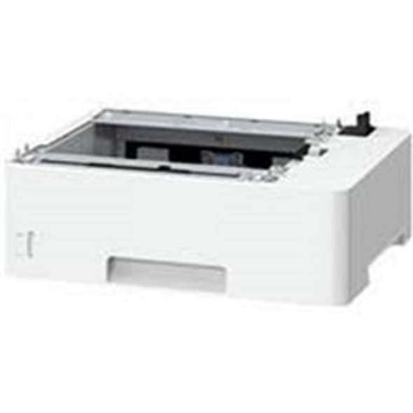 PF45 - 500 SHEET PAPER FEEDER FOR CANON