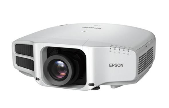 EPSON PASSIVE 3D POLARIZER