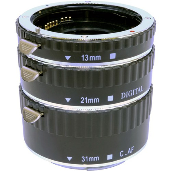 AFC ANGLE VIEW FINDER C SET TO SUIT ENTIRE EOS RANGE