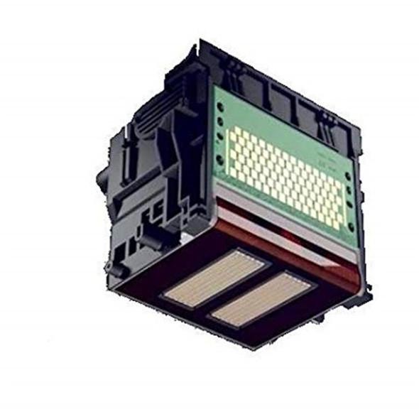 Canon PF-06 PRINT HEAD FOR CANON TX TM & SERIES