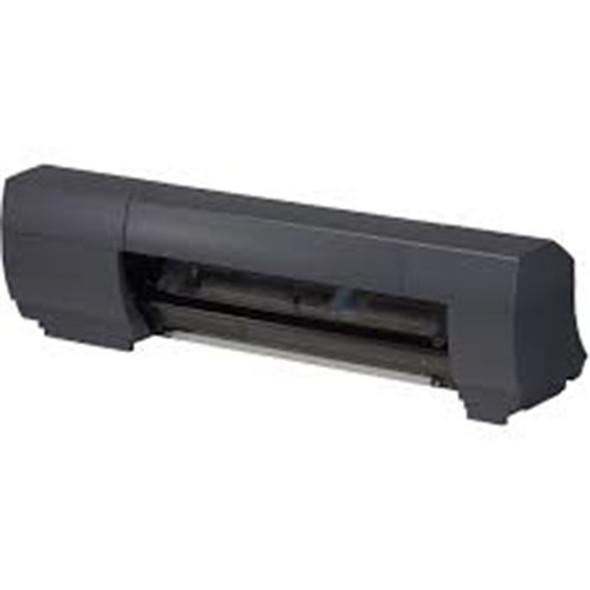 SPECTROPHOTOMETER IPF6450