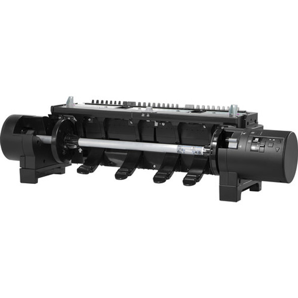 RU-23 MULTIFUNCTION ROLL UNIT