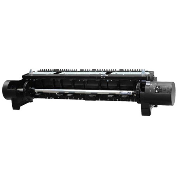 RU-42 MULTIFUNCTION ROLL UNIT FOR IPFTX4000