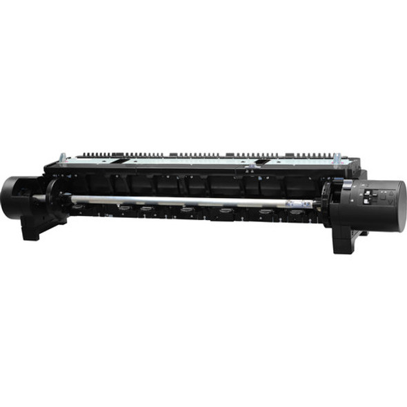 RU-43 MULTIFUNCTION ROLL UNIT FOR PRO4100