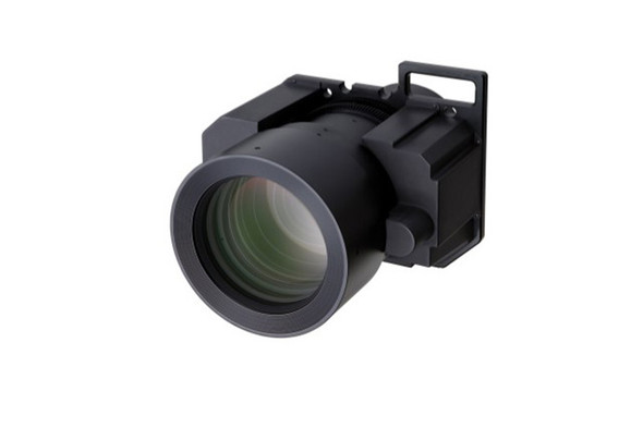 LONG THROW LENS 2 EB-L25000UNL 6.96 - 10.45 ELPLL10