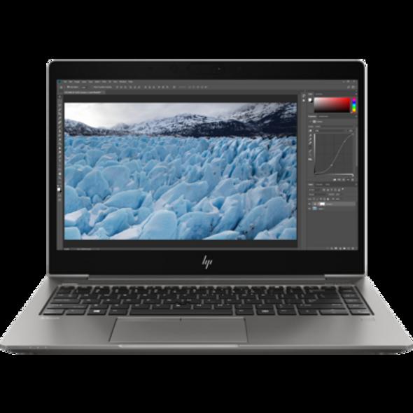 SanDisk Cruzer Snap USB Flash Drive, CZ62 16GB, USB2.0, Black, Retractable Design, 5Y