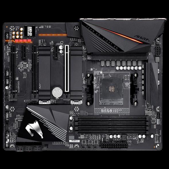 64GB 3200MHz DDR4 CL20 SODIMM (Kit of 2) HyperX Impact