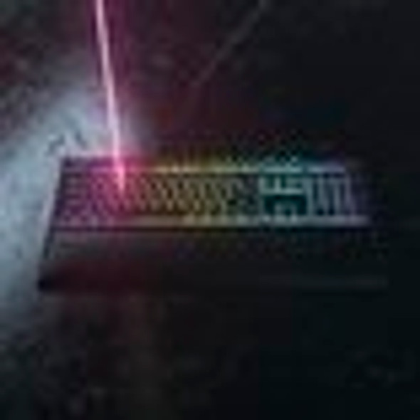 Razer Ornata V2 - Mecha-Membrane Gaming Keyboard - US Layout FRML