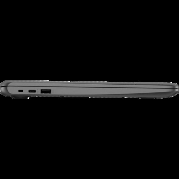 """HP Chromebook 14A G5, 14"""" FHD, AMD A4 - 9120C, 4GB, 32GB eMMC, Chrome 64, 1Yr RTB Warranty"""